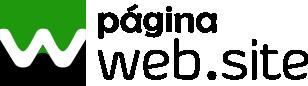 Página Web Site